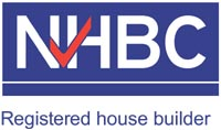 NHBC Registered House Builder